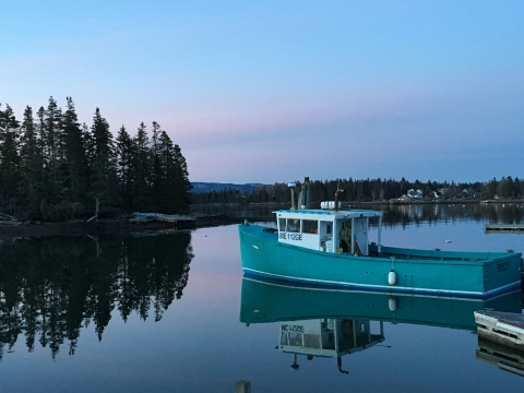 Bass Harbor.April.2017.jpg